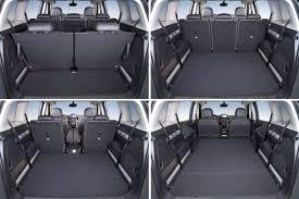 opel zafira 2013 opel zafira 1 6 cdti 136hp cosmo manual 2013 2016 136 hp 5