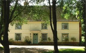 house design in uk stephen mattick architectural designer and draughtsman bespoke