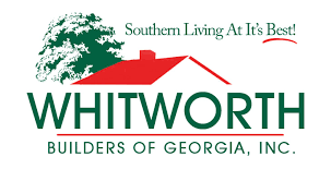 whitworth builders floor plans castlebrook by whitworth builders of georgia cindy carter