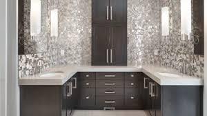 design a bathroom remodel pleasant design ideas bathroom remodel designs small pictures