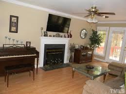 fresh lane furniture raleigh nc popular home design marvelous