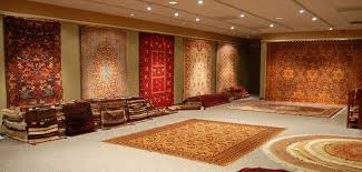 oriental rug weavers manufacturers importers and retailers of