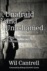 amazon disscusions black friday deals unafraid and unashamed facing the future of united methodism wil