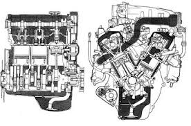 dl mitsubishi engine 4m41 series workshop manual full download