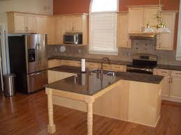 Kitchen Cabinets Raleigh Nc Kitchen Cabinets Raleigh Kitchen Cabinet Replacment Company