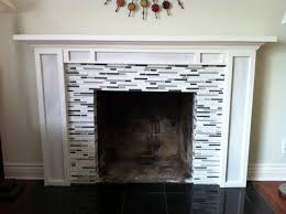 73 best fireplace mantels images on pinterest fireplace mantels