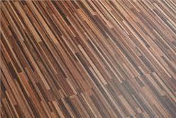 laminate flooring infobarrel