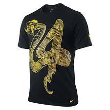 Baju Gambar Nike jual nike time