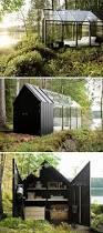 Summer Garden Sheds - designvagabond garden shed summer house
