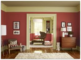 asian paints exterior colour combinations creating the perfect