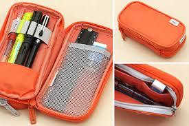 pencil cases pencil cases pouches rolls a comprehensive guide jetpens