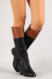 womens knee high boots canada 110 best wholesale knee boots canada images on shoe