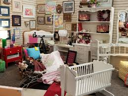 home decor columbus ohio the home store etc consignment store lancaster ohio