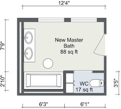 bathroom floor plan design tool uncategorized bathroom floor plan design tool inside awesome