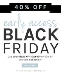 best underwear bra deals black friday thirdlove u0027s bra and underwear holiday sale proves friday is more