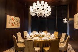 Chandelier Lights Singapore Mandarin Orchard Singapore Deals U0026 Reviews Singapore Sgp Wotif