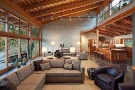 pacific northwest design 25 northwest home design decor northwest home design plans 2017