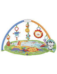 fisher price rainforest music and lights deluxe gym playset fisher price rainforest friends deluxe musical gym 6630203