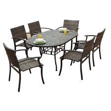Newport Wicker Patio Furniture - furniture lowes patio tables for outdoor patio furniture design