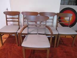 Retro Dining Room 1000 Ideas About Retro Dining Rooms Na Pintereście Retro I