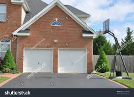 2 Car Garage Door Dimensions by Two Car Garage Door Image Detail For Detached 2car Garage U0026