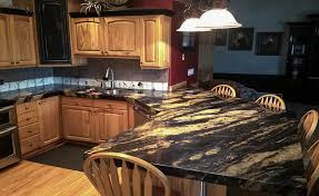 kitchen dazzling affordable kitchen countertop options kitchen