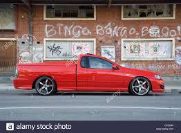 Vintage Ford Truck Australia - ute stock photos u0026 ute stock images alamy