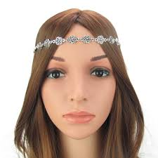 hair accessories online compare prices on hair accessories online online shopping buy low