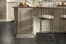 henley hickory charcoal mohawk hardwood rite rug