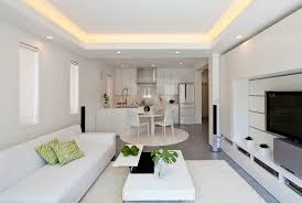 home design company in cambodia trend decoration home design furniture cambodia for scenic and book