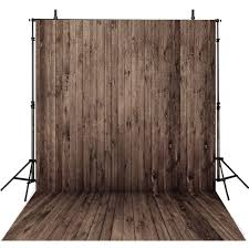 vinyl backdrops grey vinyl backdrops promotion shop for promotional grey vinyl