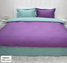 Purple And Green Bedding Sets 45 Best Bedding Sets U0026 Duvet Covers Sateen 100 Cotton Images