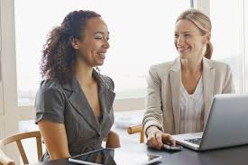 the best for job interviews