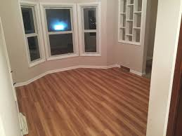 Laminate Flooring Columbia Sc Flooring For Rental