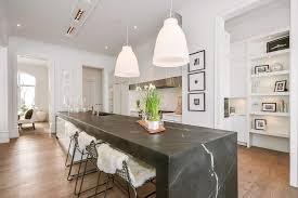 kitchen faucet toronto toronto waterfall granite kitchen transitional with countertop carts