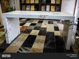 marble countertops kitchen marble countertops color samples