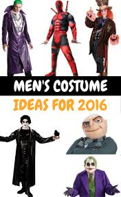 men u0027s costume ideas for halloween 2016 minion costume