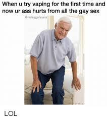 Gay Sex Memes - 25 best memes about gay sex gay sex memes