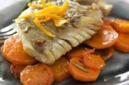 cuisiner le lieu jaune filets de lieu jaune 1 recettes de filets de lieu jaune