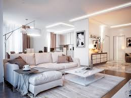neutral color living room the natural side of 3 neutral color living room designs roohome