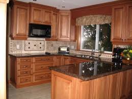 Quaker Maid Kitchen Cabinets by Kitchen Cabinets At Menards Menards Unfinished Kitchen Cabinets