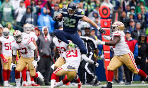 highlights from the seahawks 12 9 win the 49ers