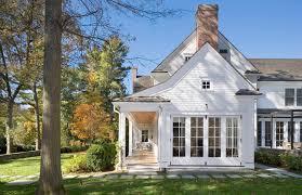 new farmhouse plans pleasurable 6 new farmhouse plans 1000 images about on