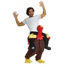 thanksgiving costumes for adults nightmare factory 1 of 1 pages