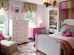 chambre de fille 15 adorables chambres à coucher traditionnelles pour filles