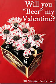 valentine s day gifts for him under 20 a spark of 20 ideas for valentines day flower holidays and gift