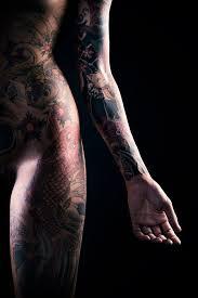 pure japan japanese tattoo best tattoo ideas gallery