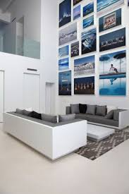 106 best interior design feature walls images on pinterest