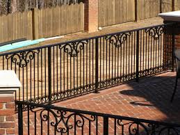 home interior makeovers and decoration ideas pictures wood fence