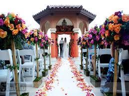wedding packages in las vegas loews lake resort wedding packages in las vegas the wedding
